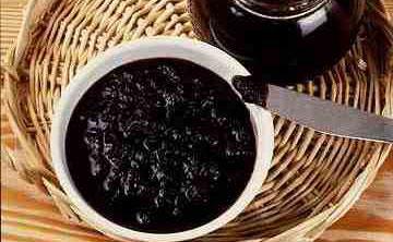 mostarda-uva-piemonte