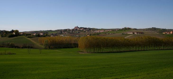 olivola-monferrato-01