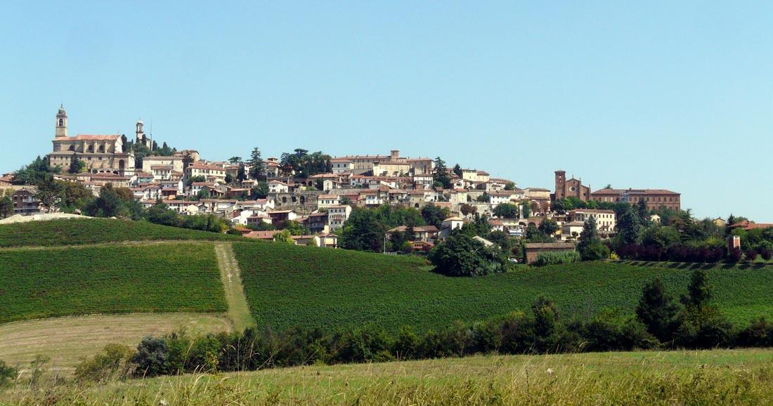 vignale-monferrato-02