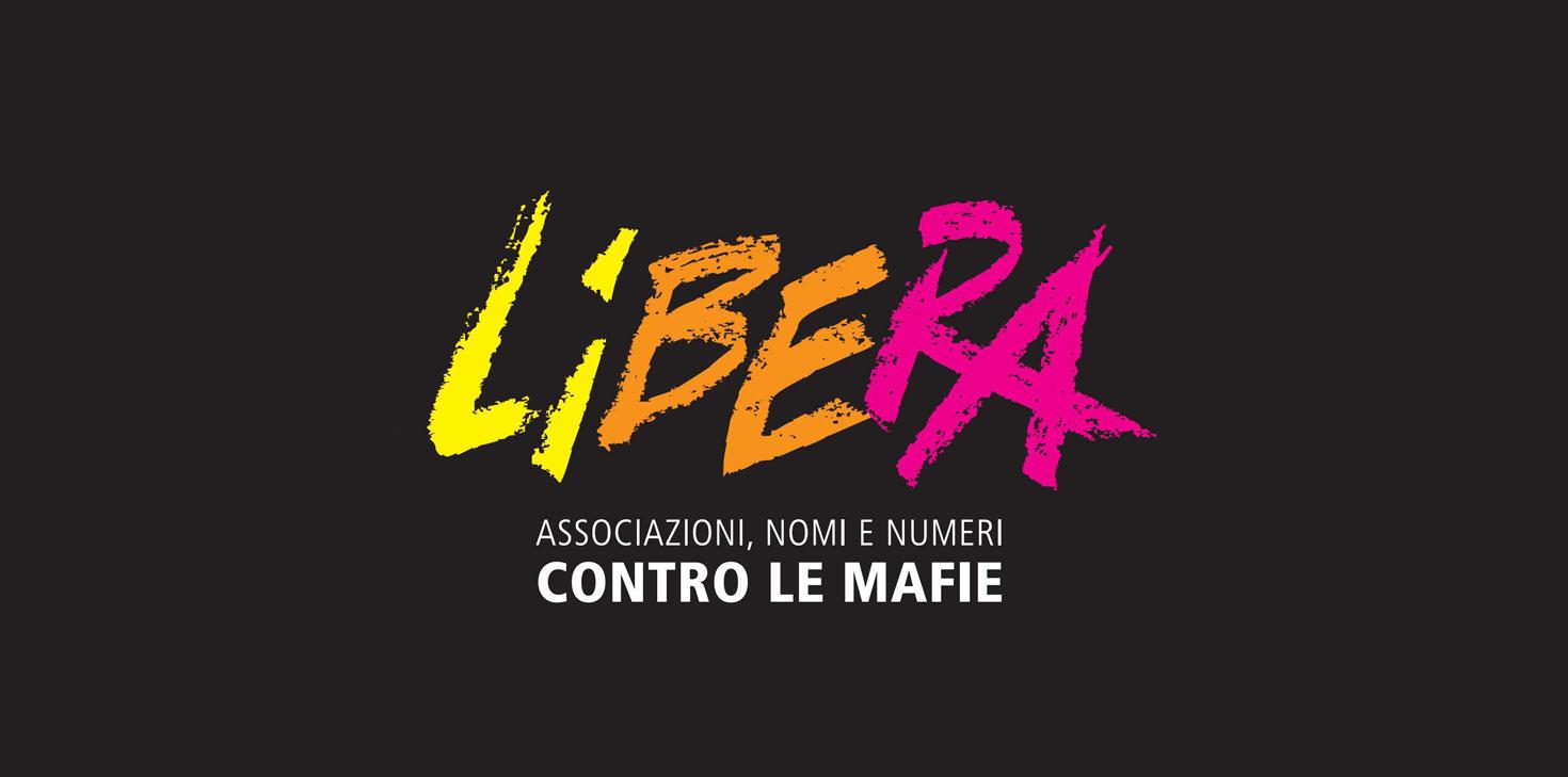 libera-piemonte-castello-frassinello