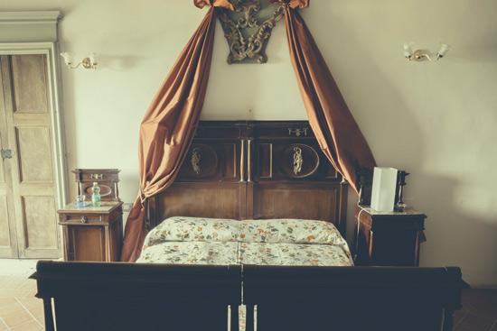 soggiornare-castello-frassinello-camere-04