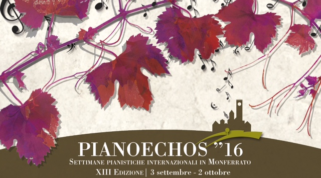 bannerino-pianoechos-16-media