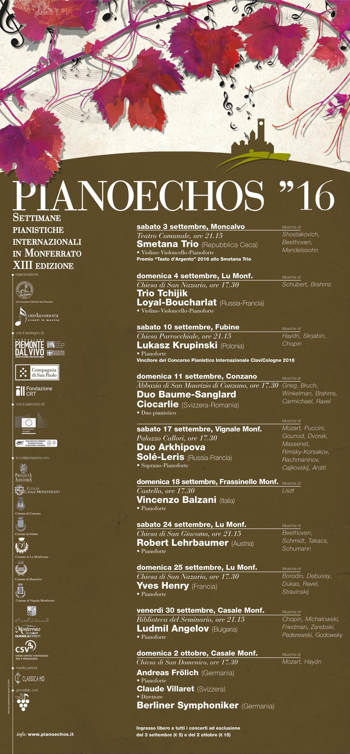 locandina-PianoEchos-castello